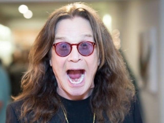 Ozzy Osbourne Hospitalized: Black Sabbath Frontman's Health Scares Over the Years