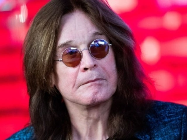 Ozzy Osbourne Death Rumors Are a Hoax, Despite Recent Illness