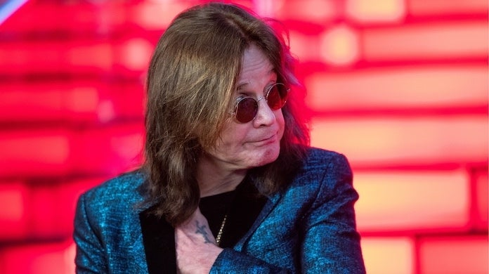ozzy-osbourne-getty-images