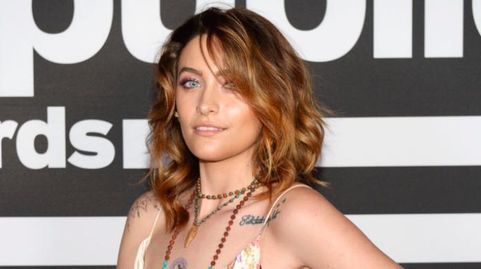paris-jackson-republic-records-grammys-after-party