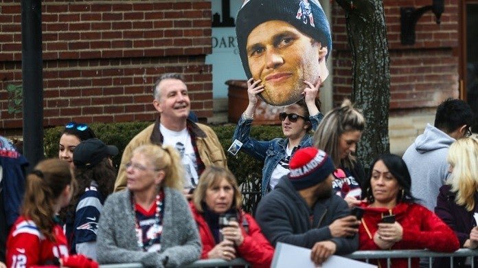 patriots-parade-super-bowl-liii-getty