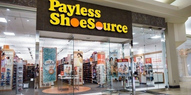 payless-shoes-getty