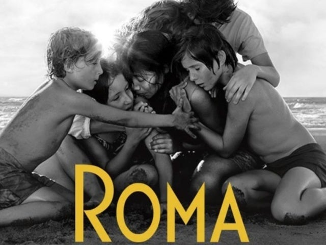 'Roma': Everything to Know About Netflix's Oscar Nominee