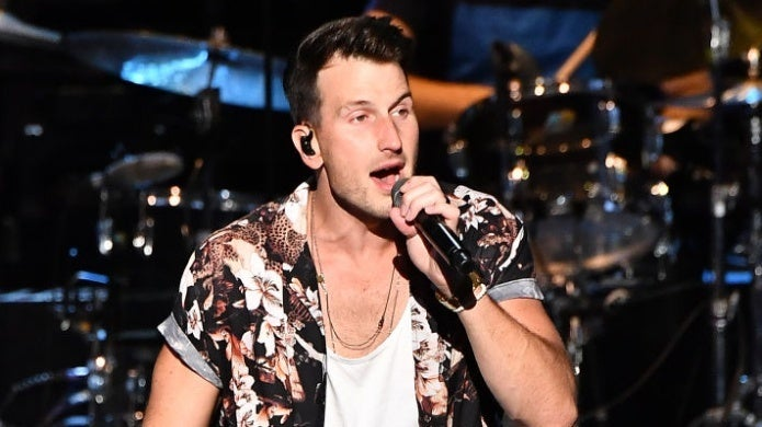 russell dickerson Paras Griffin (1)