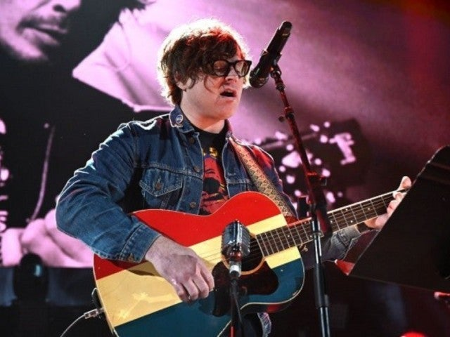 Ryan Adams Allegedly Pursued Female Artists for Sex, Preyed on Minor With Sexts