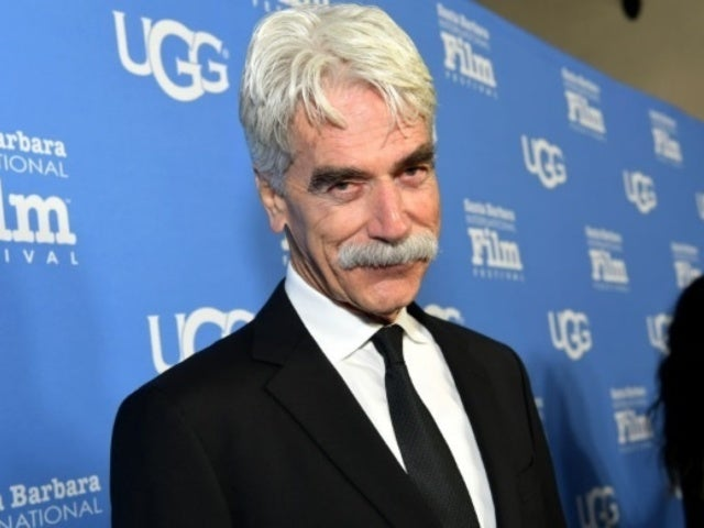 Oscars 2019: 'The Ranch' Star Sam Elliott Loses for 'A Star Is Born' Role