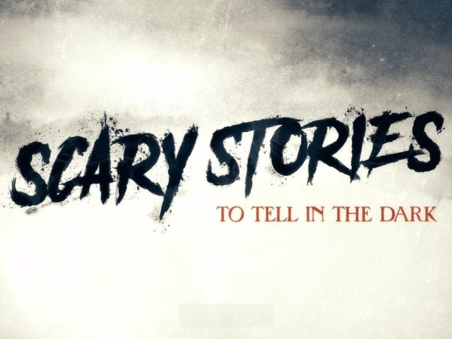 'Scary Stories to Tell in the Dark' Teasers Released During Super Bowl