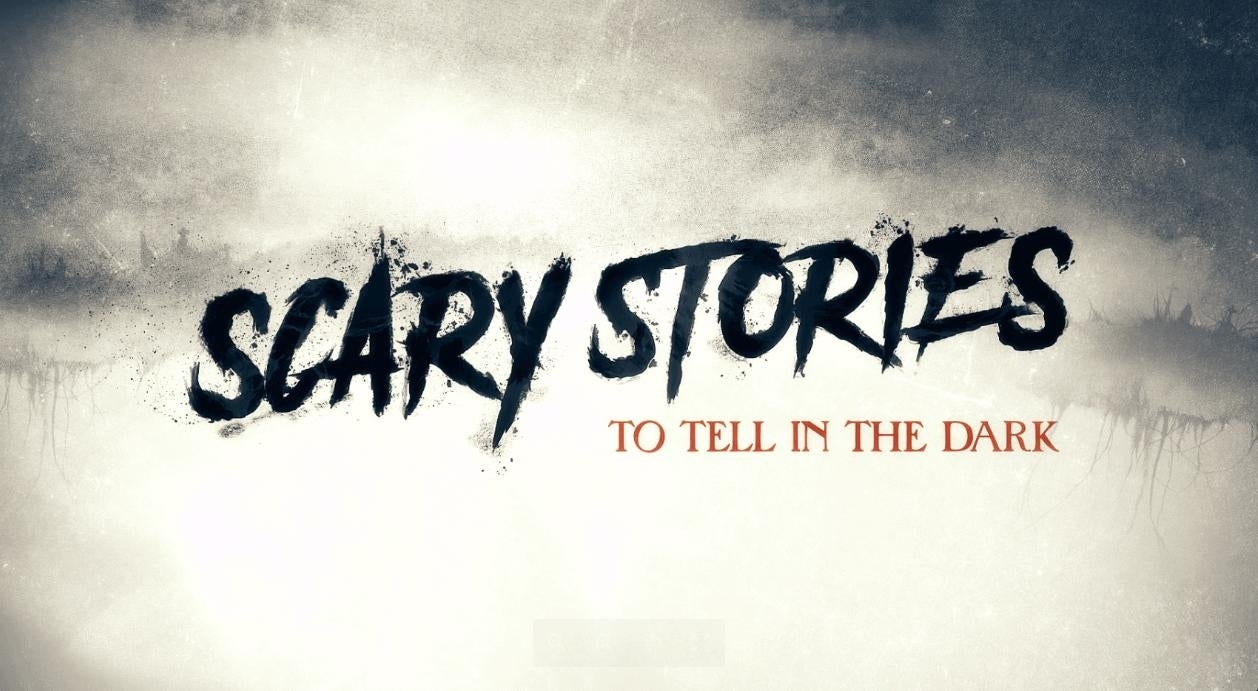 scary-stories-to-tell-in-the-dark-film-logo