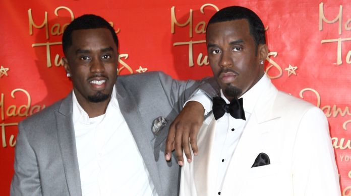 sean-diddy-combs-wax-figure