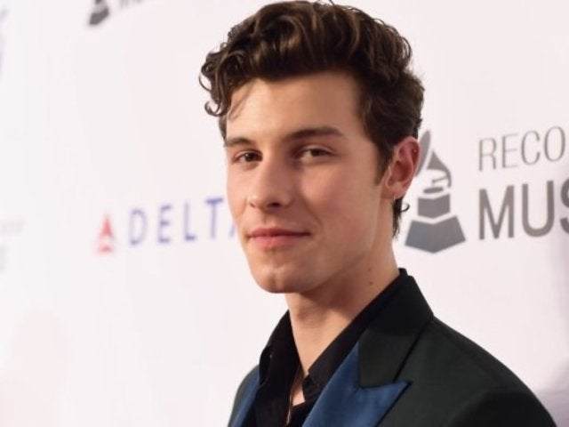 Shawn Mendes Accidentally Likes Transphobic Tweet, Apologizes