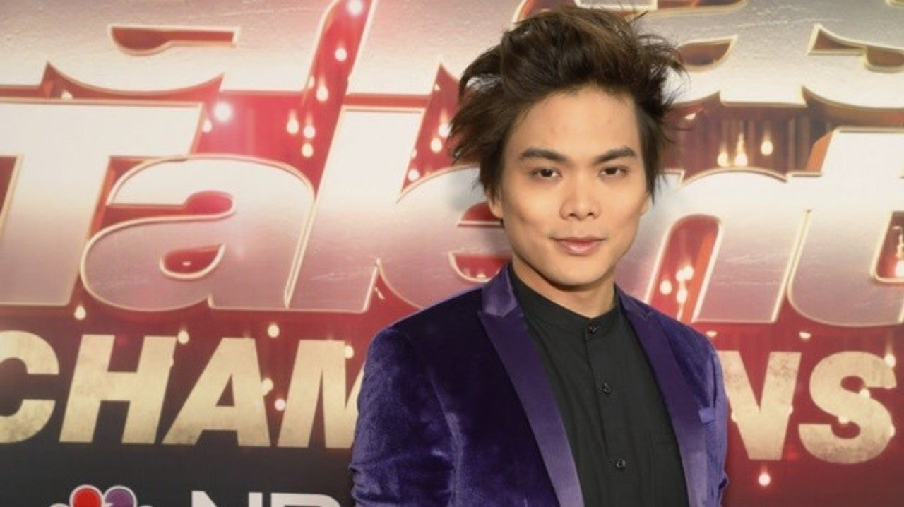 Image result for Shin Lim - Collection