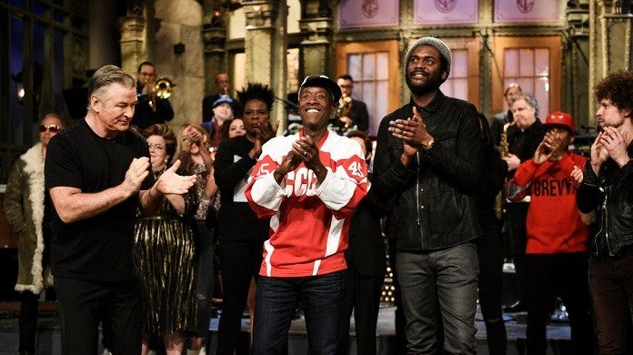 snl-don-cheadle-end-credits-nbc