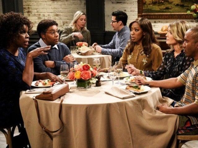 'SNL' Flubs Halsey Skit With Cue Card Error