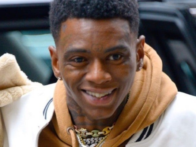 Soulja Boy Responds to Kidnapping Allegations