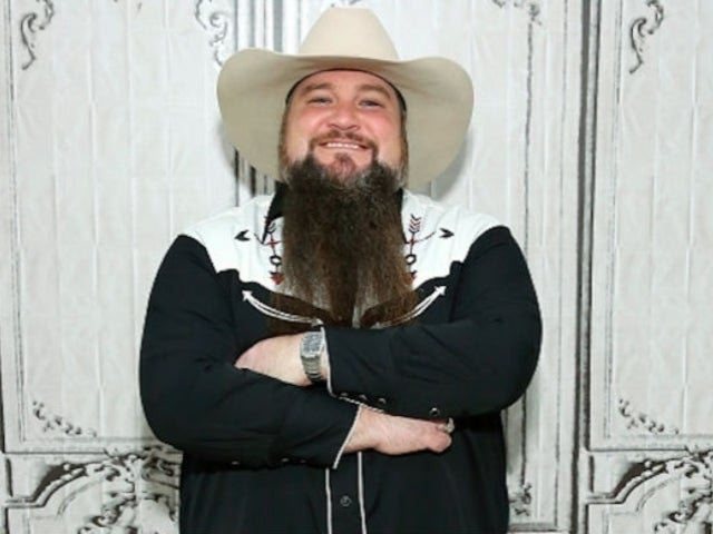 'The Voice' Winner Sundance Head Opens up About Life After TV Show