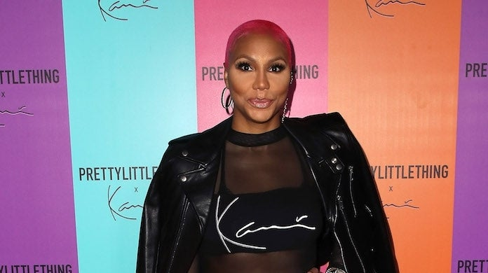tamar-braxton_getty-David Livingston : Stringer