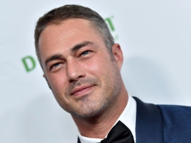 Taylor Kinney Apologizes for Liking Shady Comment About Ex Lady Gaga