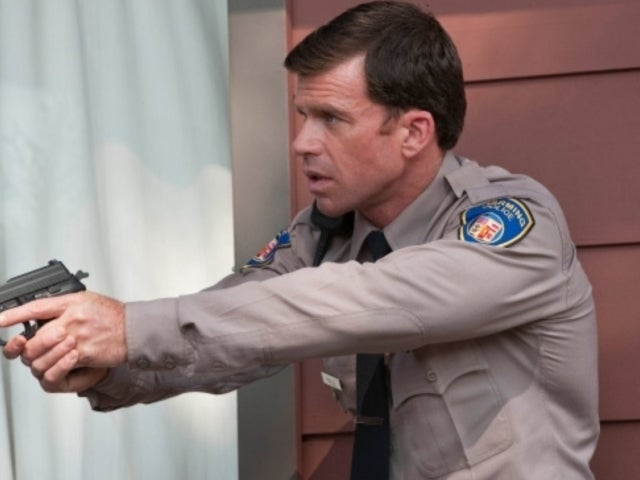 'Sons of Anarchy': Everything Taylor Sheridan Has Done Since Leaving Deputy Hale Role