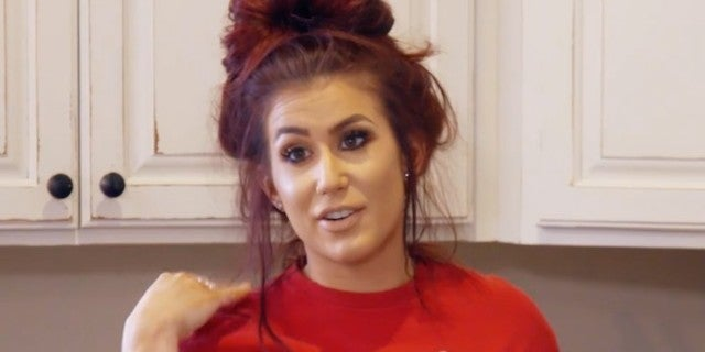 teen-mom-2-chelsea-houska-deboer