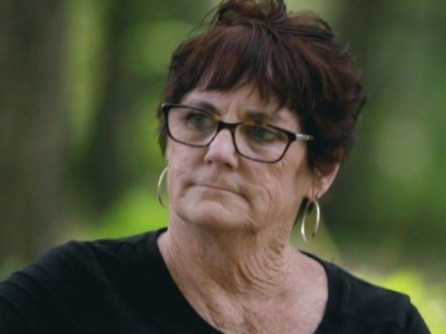 'Teen Mom 2': Jenelle Evans' Mom Concerned Husband David Eason 'Keeping Her Like a Prisoner'