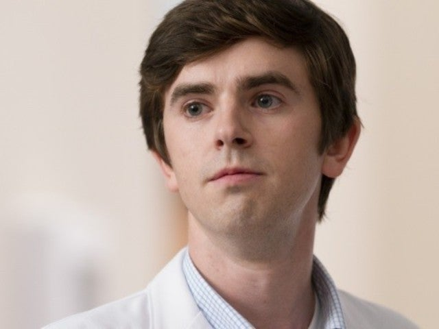 'The Good Doctor': Shaun Confronts Dr. Han and Tries to Get His Surgeon Job Back