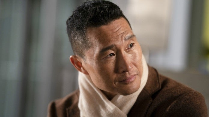 the good doctor daniel dae kim abc