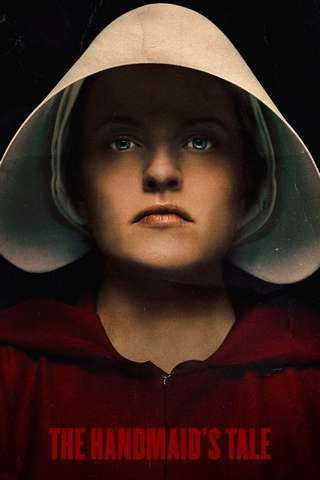 the_handmaids_tale_default