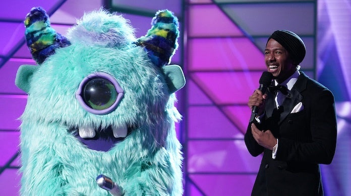the-masked-singer-monster-fox-michael-becker