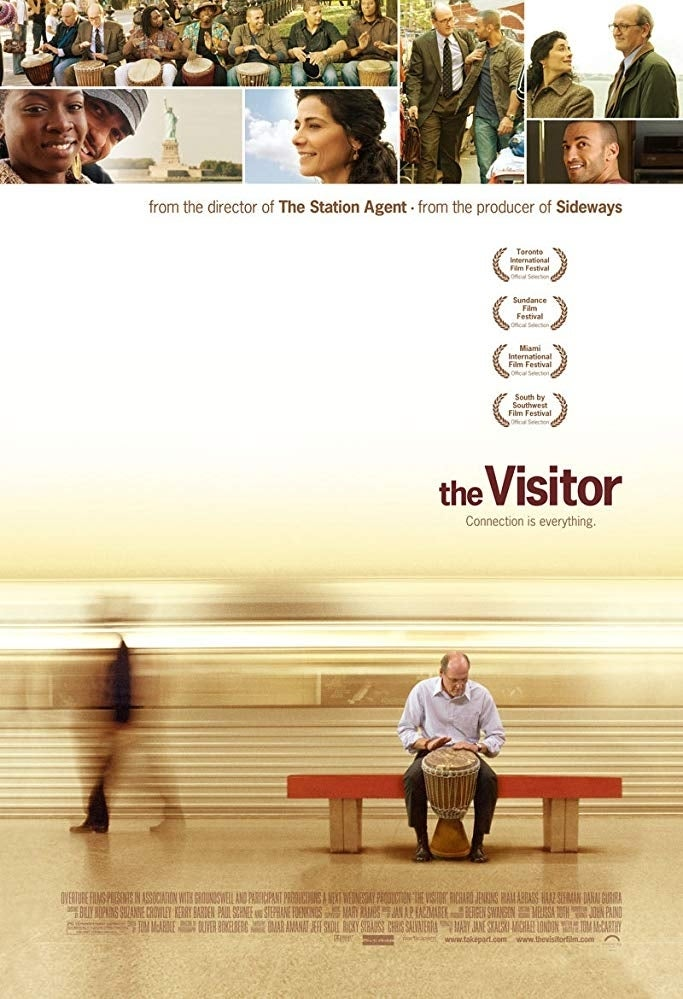 the-visitor-poster-overture-films