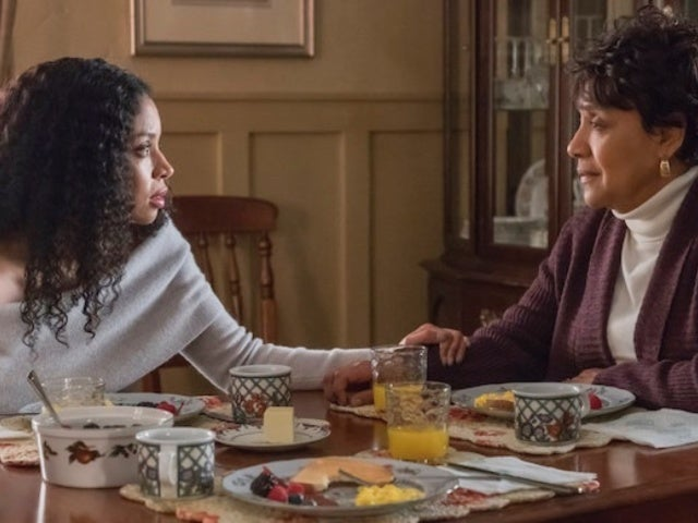 'This Is Us' Star Susan Kelechi Watson Talks Relationship With 'TV Mom' Phylicia Rashad