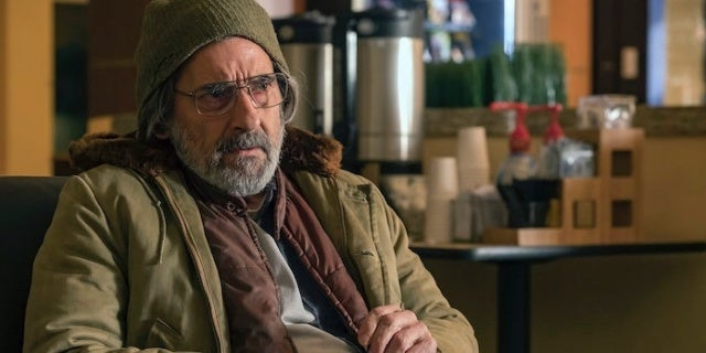 this-is-us-nicky-griffin-dunne-nbc-ron-batzdorff