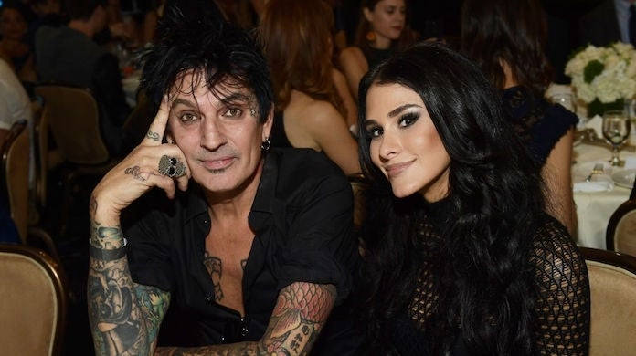 tommy-lee-brittany-furlan