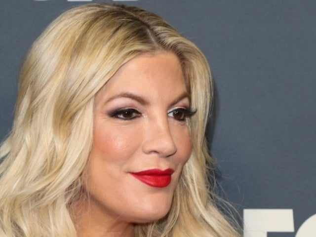 Tori Spelling Reveals Son's Elaborate Birthday Cake Amid Financial Struggles
