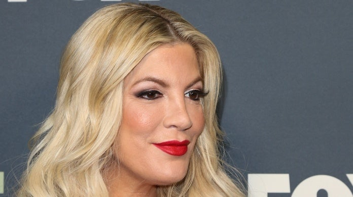 tori-spelling-getty