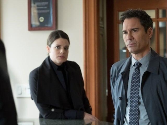 Netflix Cancels 'Travelers' After 3 Seasons