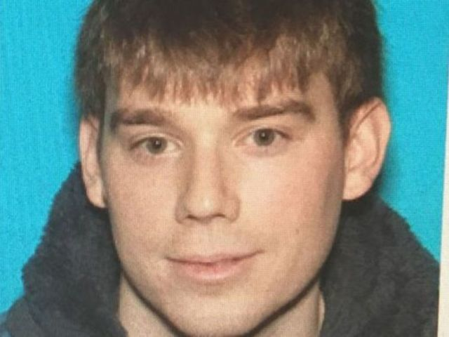 Waffle House Shooter Travis Reinking Indicted on 17 Counts Including First-Degree Murder