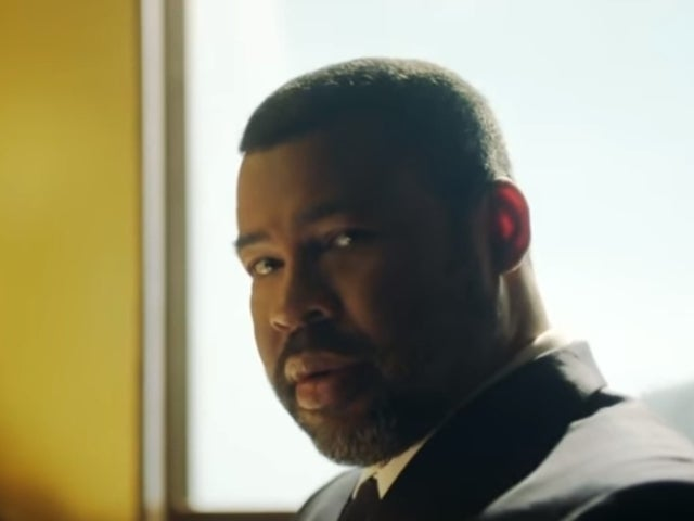 'The Twilight Zone': Everything to Know About Jordan Peele's CBS All Access Reboot