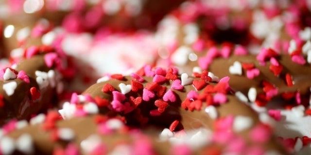 valentines-day-chocolate-candy-getty-Joe Raedle : Staff
