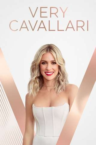 very_cavallari_default
