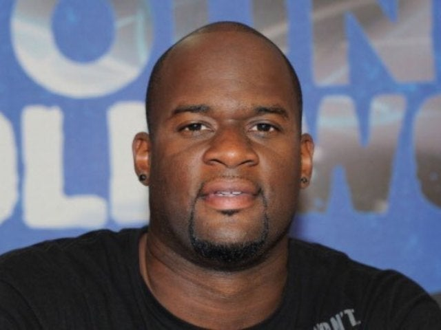 Tennessee Titans Alum Vince Young Arrested for DWI