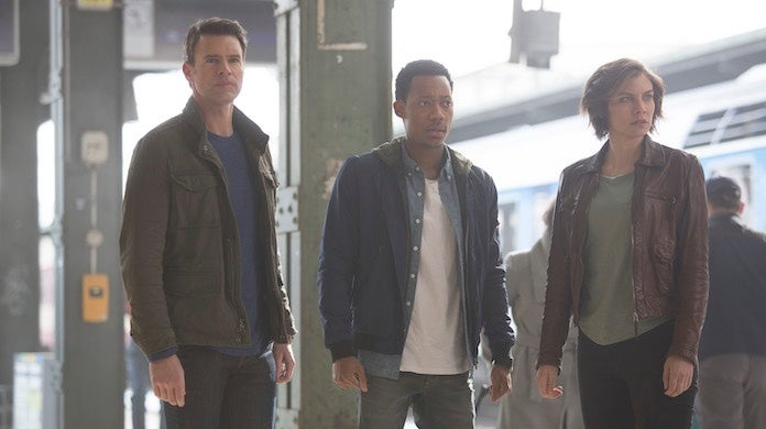 whiskey-cavalier-abc-larry-d-horricks
