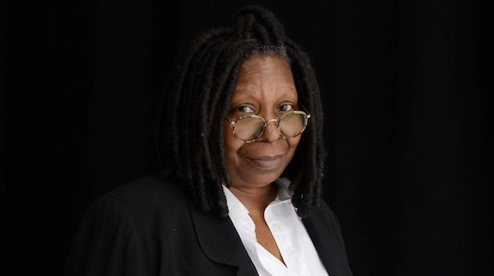 whoopi-goldberg_getty-Larry Busacca : Staff