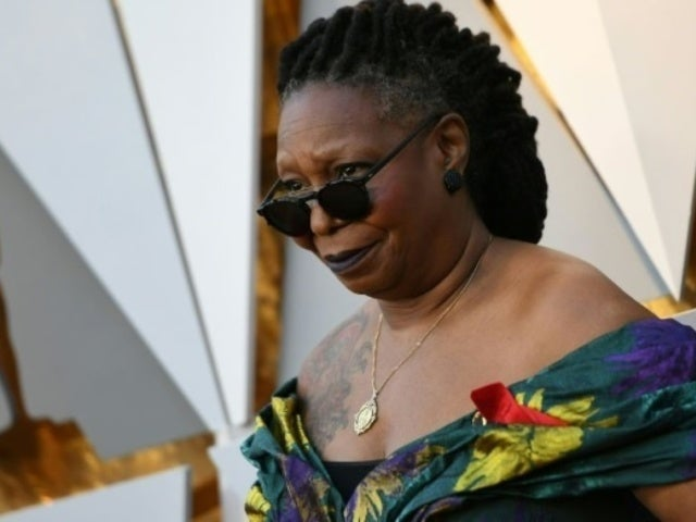 'The View' Host Whoopi Goldberg Sparks Exit Rumors Following Latest Comments