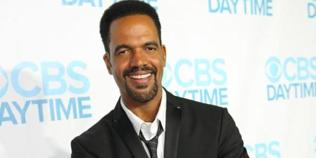 young-and-the-restless-kristoff-st-john