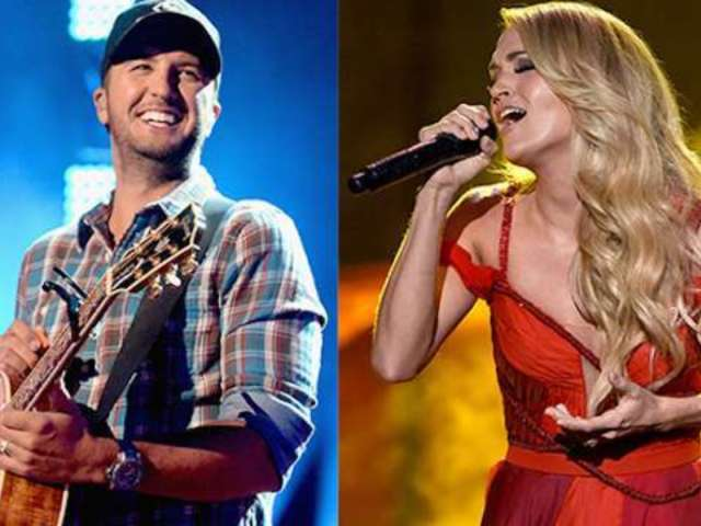 50 Biggest Country Stars of the 21st Century