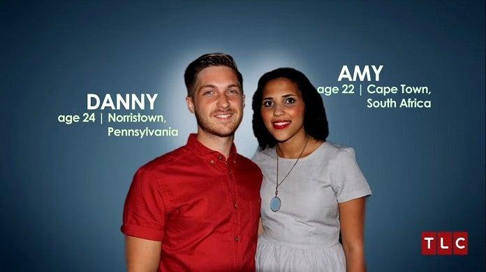 90-day-fiance-amy-danny-youtube