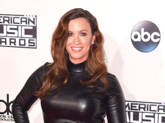 New Year's Rockin' Eve: Alanis Morissette's 'Jagged Little Pill' Performance Caused Confusion for Some Fans
