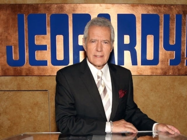 'Jeopardy!' and Alex Trebek Fans Continue to Flood Twitter with Support