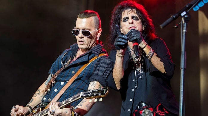 alice-cooper-johnny-depp_getty-MICHAEL CAMPANELLA : Contributor