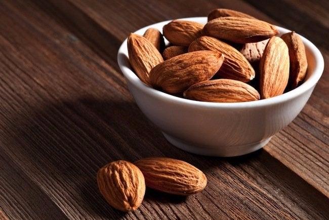 almonds-51665